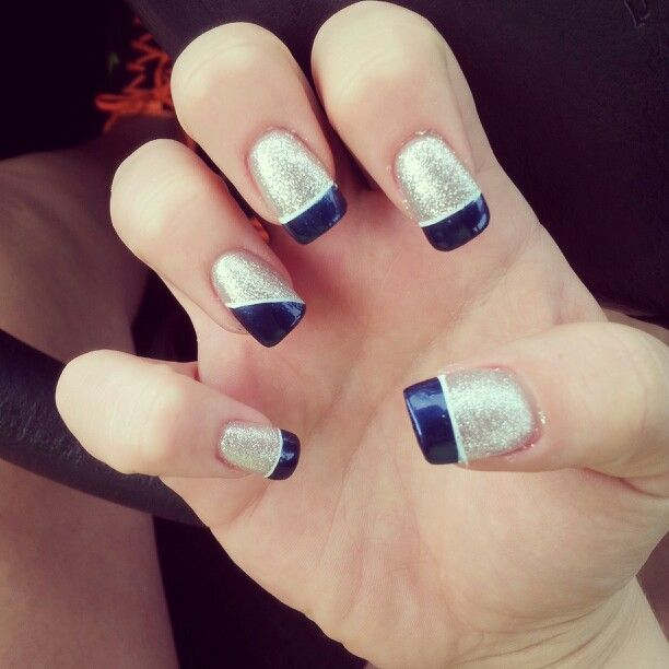 373 best d town images on pinterest dallas cowboys - Diva nails roma ...