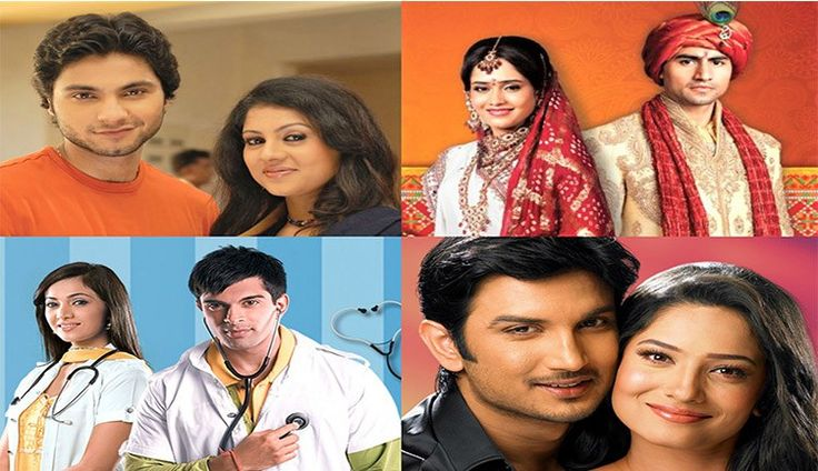 20 Best Indian TV Serial Title Tracks And Their Cool Sound Tracks (Part 2)
