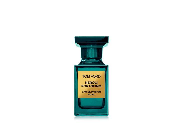 Neroli Portofino | Shop Tom Ford Online Store