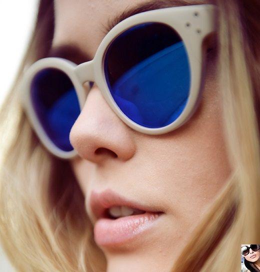 Vivi le emozioni estive con gli occhiali Spektre Vitesse acquistali su www.diecidecimi.org