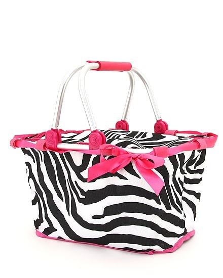 Best 25 Zebra Bedroom Designs Ideas On Pinterest: 25+ Best Ideas About Zebra Girls Rooms On Pinterest