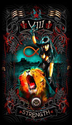 Psychobilly-Tarot-3