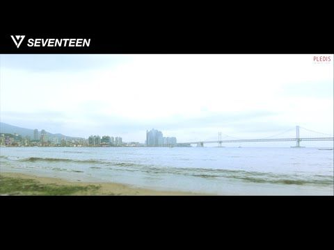 [Special Video] SEVENTEEN(세븐틴) - 아낀다(Adore U) - Part Switch Ver. - YouTube SOOOOOOOOOOOOO FUNNNNNNY LOVE THESE BOYSSS SOOOOOOO MUCHHHH AHHHHH <3 <3 <3 <3 <3 <3 <3 <3 <3 <3 <3 <3 <3 <3