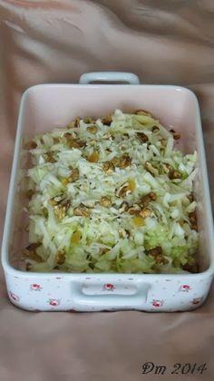 elmalı+lahana+salatası1.JPG 330×588 piksel