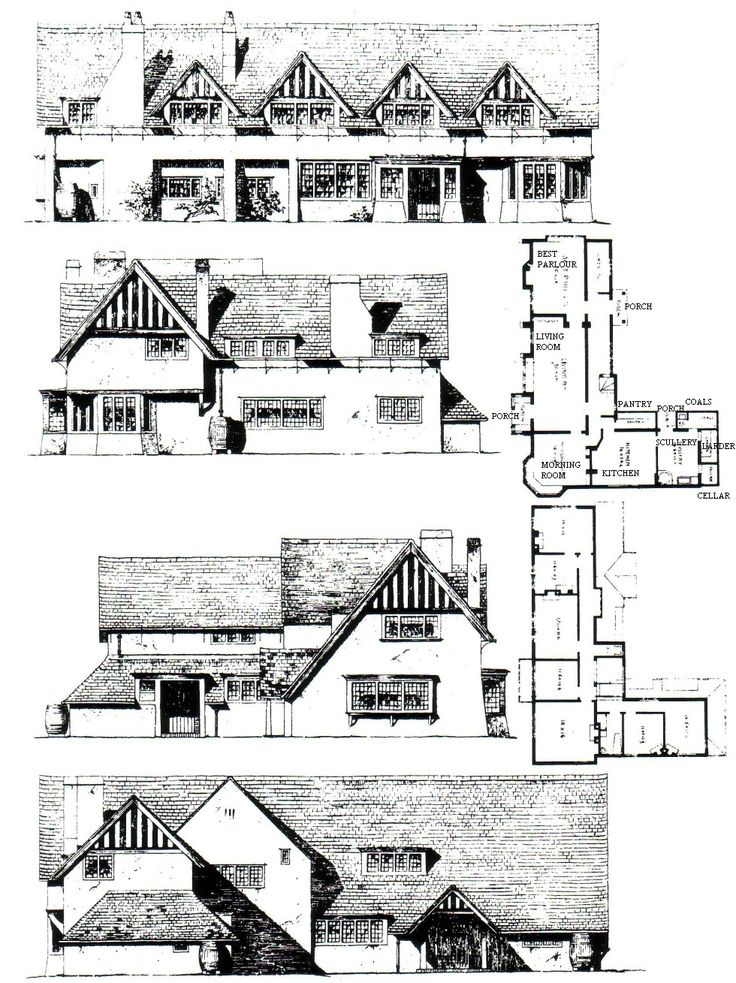 354 best Architectural Drawings images on Pinterest