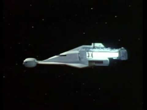 jason of star command attack of the dragonship