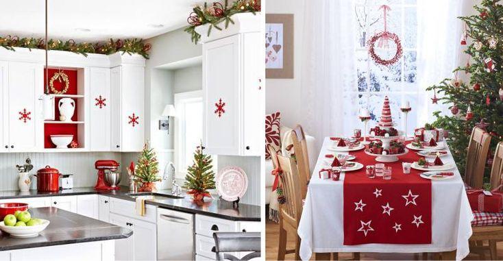 Красный-декор-кухни-новый-год-1.jpg (800×415)