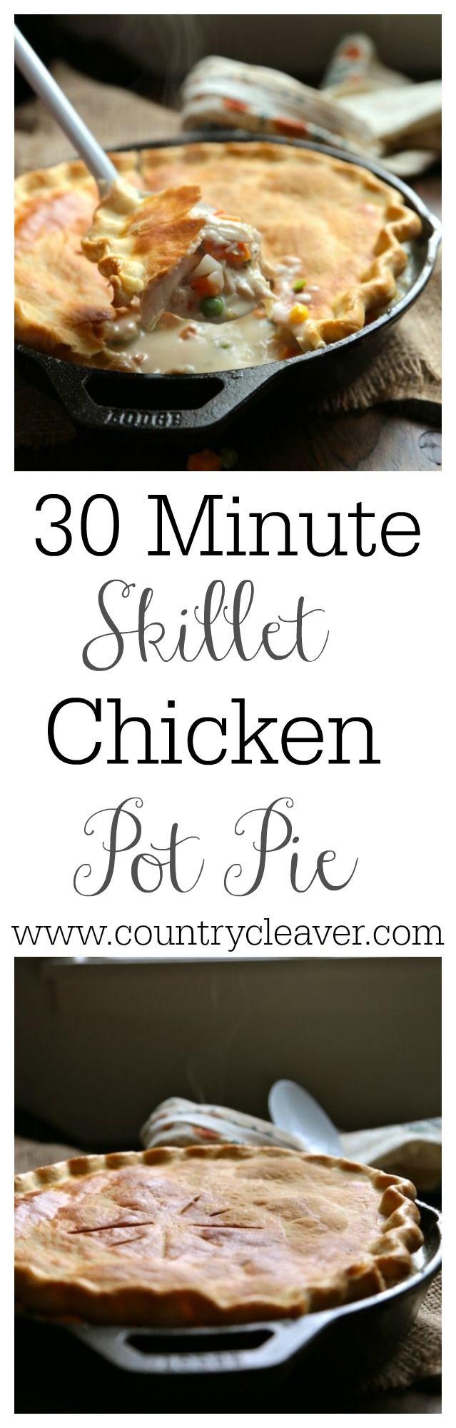 Chicken Recipe Love on Pinterest | Baked Chicken, Grilled Chicken ...