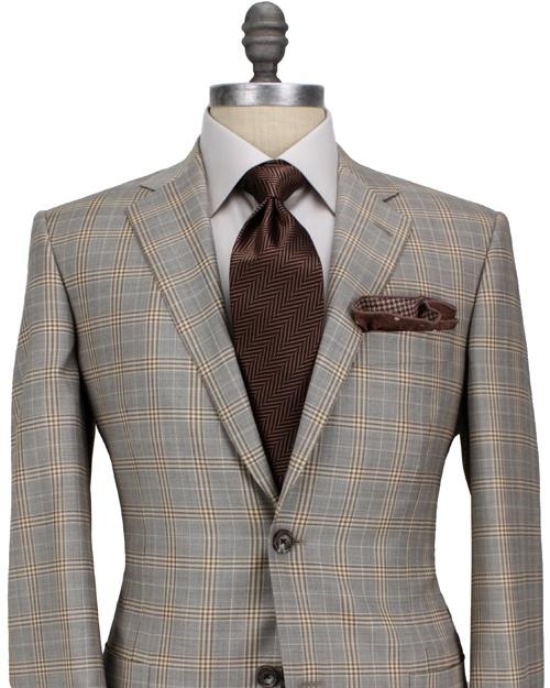Belvest #jacket #versatile