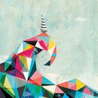 Andrew Bannecker - Artist