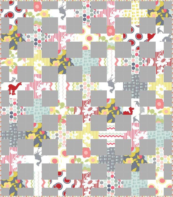 Garden trellis designs quilt patterns woodworking for Garden trellis designs quilt patterns