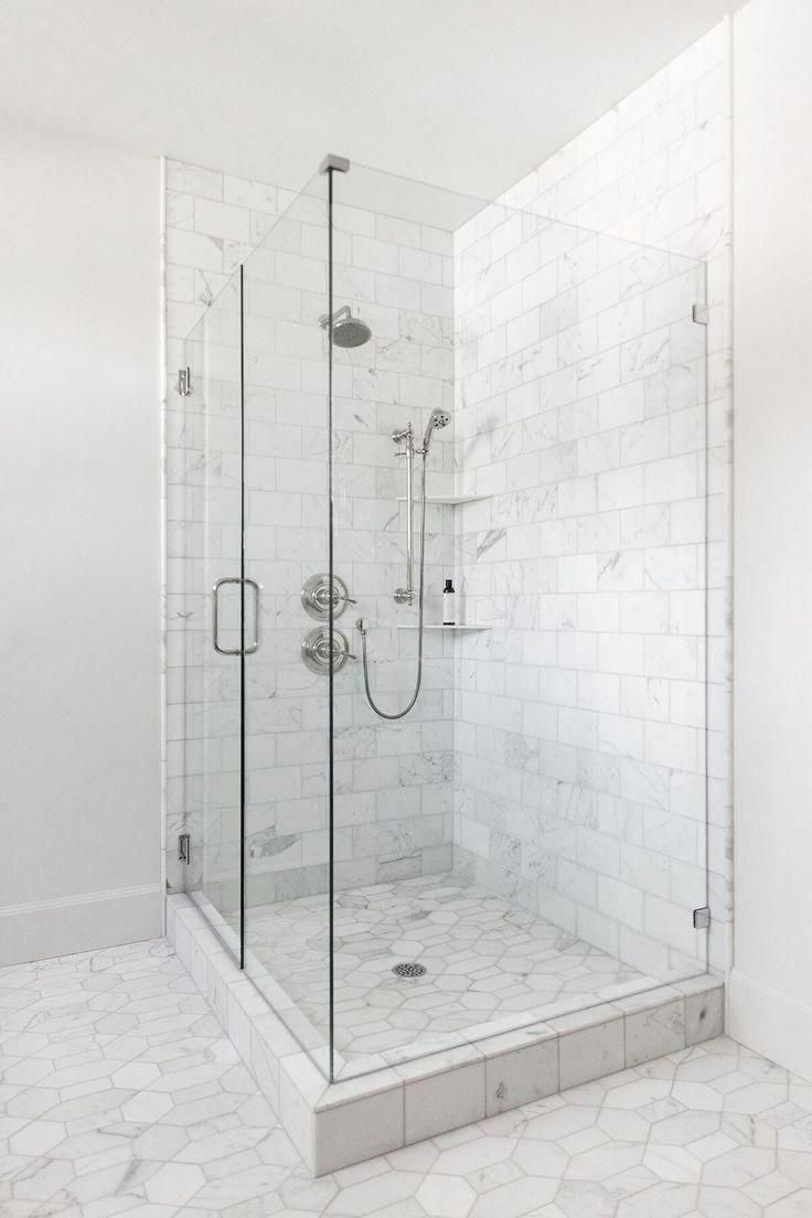 How Much Does A Bathroom Renovation Cost In 2020 Small Bathroom