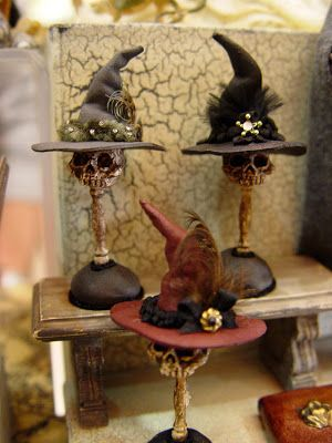 Good Sam Showcase of Miniatures: March 2012 by todd Krueger
