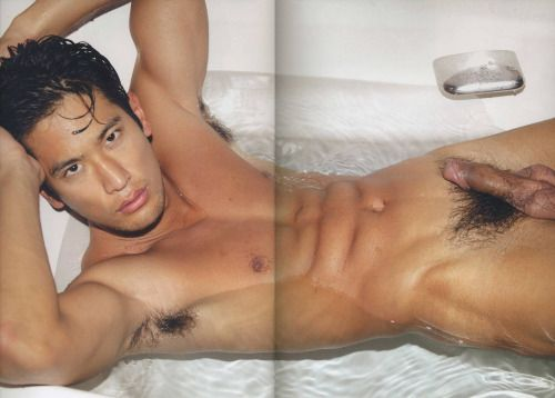 Takuya Nakamura By Leslie Kee For Super Taku    Pinterest  Hot Guys -7317