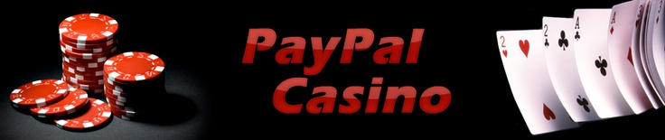 Play Casino games online, no credit card required! Play Blackjack, Roulette, Slots, Poker securely with your computer, laptop or mobile phone,