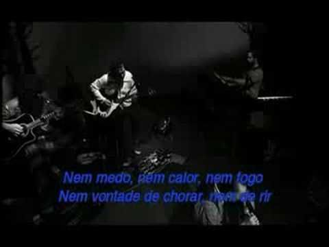 Socorro - Arnaldo Antunes