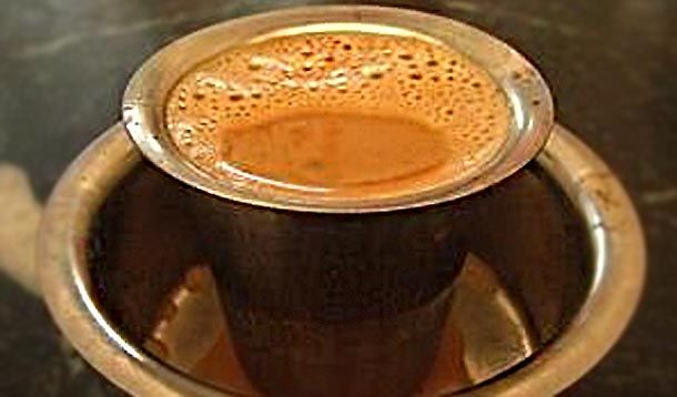 TE CHAI o YOGUI TEA El té Chai es un tipo de té sumamente particular e identificativo de la cultura oriental, especialmente de un país tan mágico, curios...