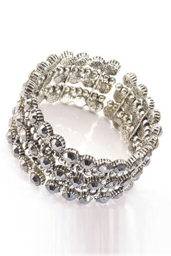 Diamante Bracelet :) x