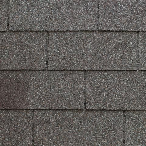 Best Top 12 Ideas About Tahoma 3 Tab Shingles On Pinterest 640 x 480