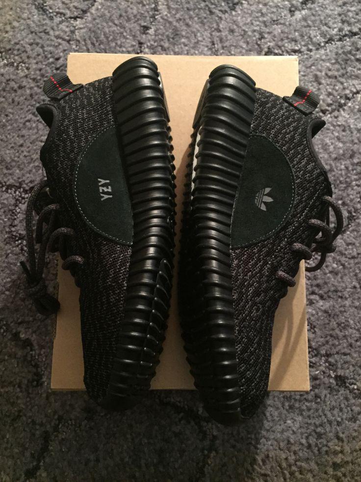 Come list sneakers for FREE! Size 6, 7, 7.5 Yeezy Boost 360 #sneakerfiend #flykicks #snkrhds #instakicks #sneakerheads #shoegame #airjordan - http://sneakswap.com/buy-retro-sneakers/yeezy-boost-360/