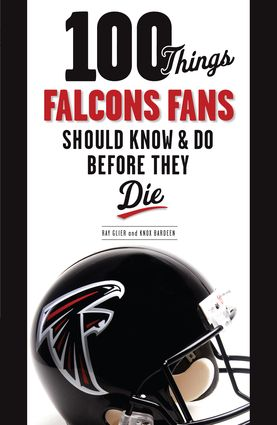 371 best football fanatics images on pinterest bowls football 40 off 100 things falcons fans should know do before they die to celebrate fandeluxe PDF