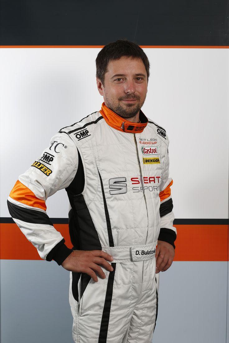 Dejan Bulatovic