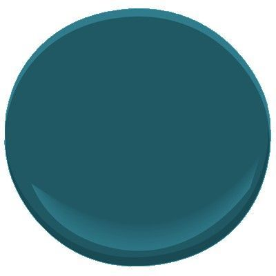 1000 ideas about benjamin moore teal on pinterest boys for Benjamin moore turquoise colors