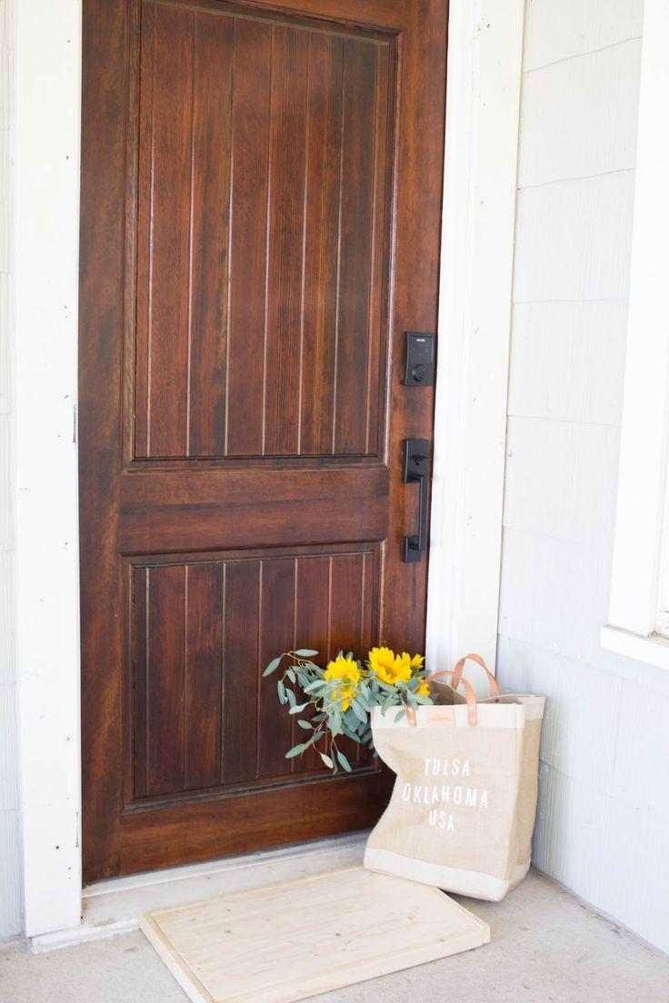 Best 25+ Keyless locks ideas on Pinterest | Front door ...