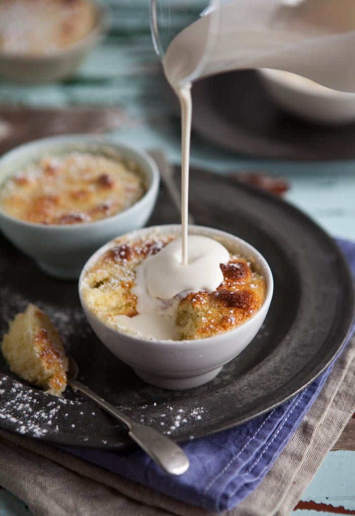 bill granger's lime and coconut delicious: The recipe is simply called delicious, but is in fact a delicious baked hot pudding that would be delectable on a cold Winters day or equally as appealing in the middle of Summer. The top is a light and fluffy sponge, but as you spoon down you get to a gooey custard-like bottom part. (notes and recipe via Drizzle and Dip)