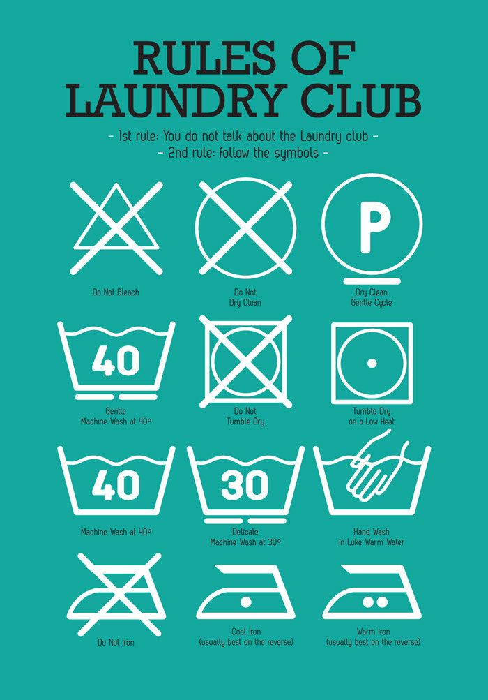 Poster Kitchen Laundry Club Art with laundry symbols Mid century vintage decor Poster Art Kitchen art wall in beige A3 kitchen print. $23.00, via Etsy.
