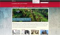 Plantation & Slavery « Thomas Jefferson's Monticello