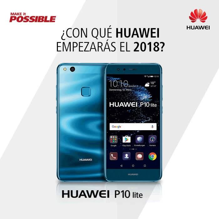 No sabemos qué te depara el futuro, pero podemos decirte con qué Huawei empezarás el 2018 :v #fashion #style #stylish #love #me #cute #photooftheday #nails #hair #beauty #beautiful #design #model #dress #shoes #heels #styles #outfit #purse #jewelry #shopping #glam #cheerfriends #bestfriends #cheer #friends #indianapolis #cheerleader #allstarcheer #cheercomp  #sale #shop #onlineshopping #dance #cheers #cheerislife #beautyproducts #hairgoals #pink #hotpink #sparkle #heart #hairspray…