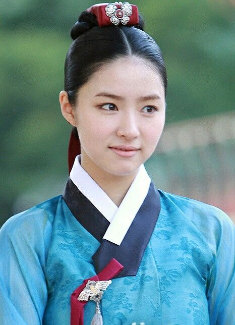 Image result for shin se kyung deep rooted tree