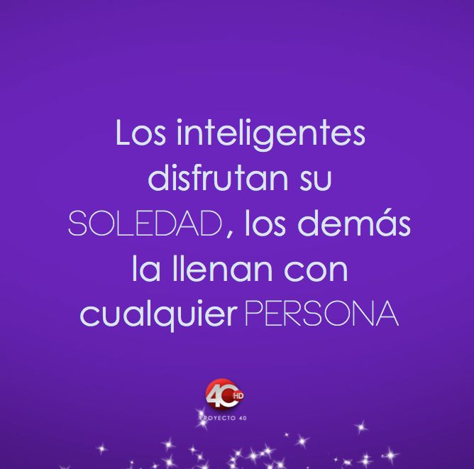41 best frases images on pinterest feelings spanish quotes and love enjoy time spent with yourself at least once in a while solutioingenieria Choice Image