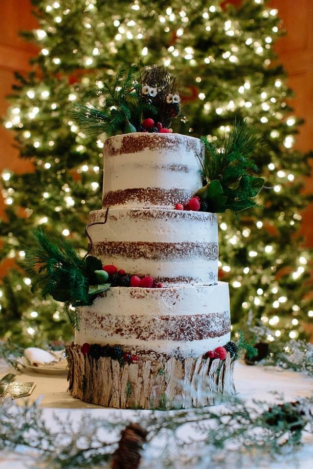 About Wedding Cakes And Sweets On Pinterest Arizona Wedding Wedding