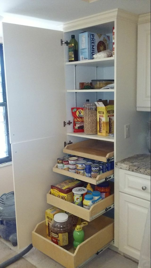 1000 Ideas About Galley Kitchens On Pinterest Kitchens Small Galley Kitchens And U Shaped
