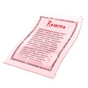 how to write a great resume objective when you should use one and the mistakes