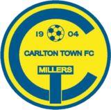 Carlton Town FC logo.png