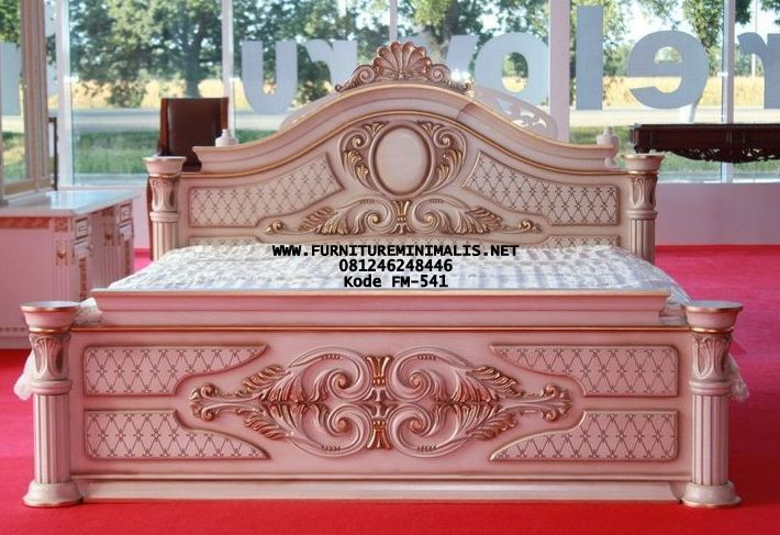 The Latest Cheap Bridal Bed Cheap Bed Models Wood Bed Design