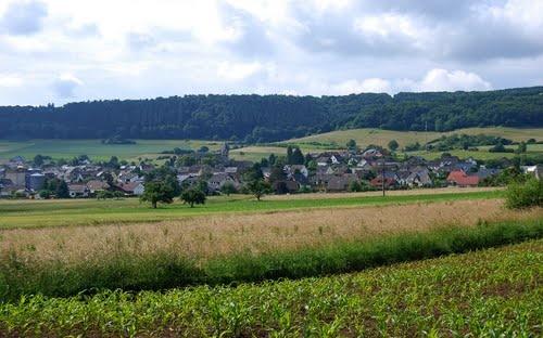 Niederzissen, Germany