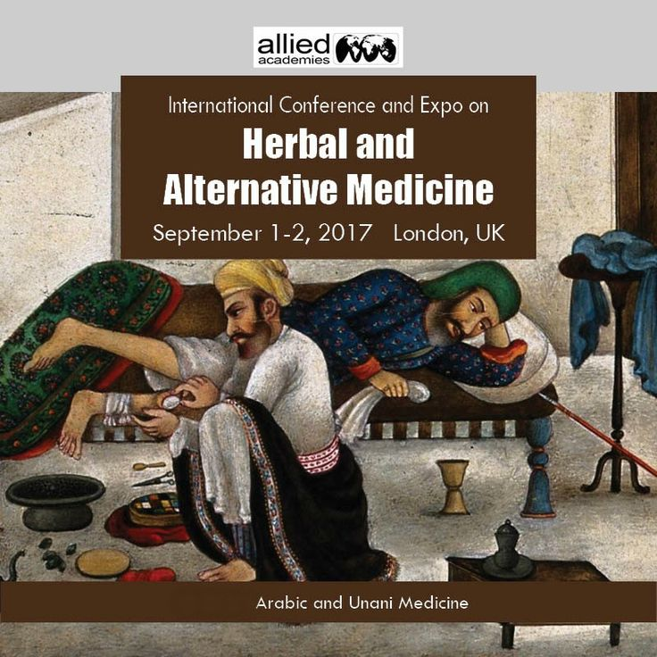 Arabic and Unani Medicine #Unanimedication is antediluvian Greek pharmaceutical that has advanced inside the Muslim world for as long as 13 centuries (Unani is an Arabic spelling of Ionian, assigning Greek). Greek medication, extraordinarily disentangled for presentation here, was predicated on the idea of adjusting body humors.