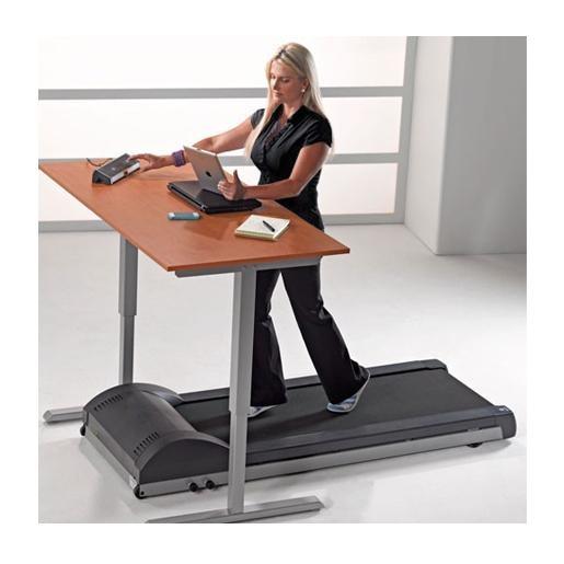 17 Best Images About Lifespan Treadmill Desks On Pinterest