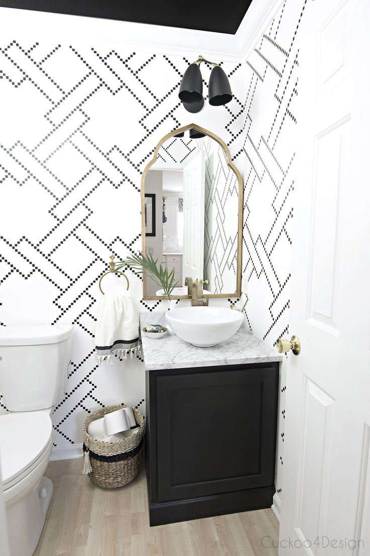 73 best inspiration small bathrooms images on pinterest