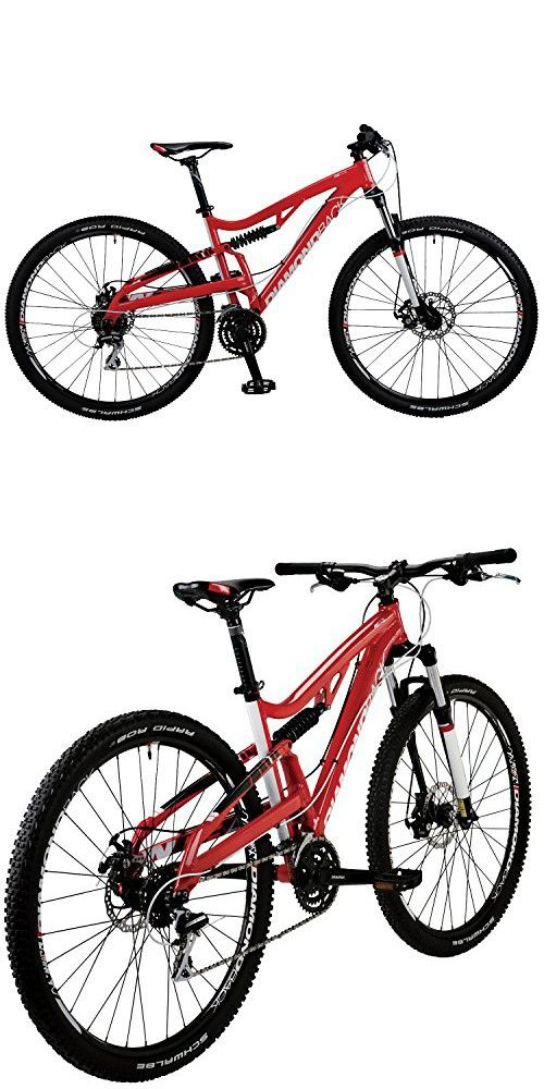 Diamondback Recoil 29er Mountain Bike Large 20 Mountain Bikes