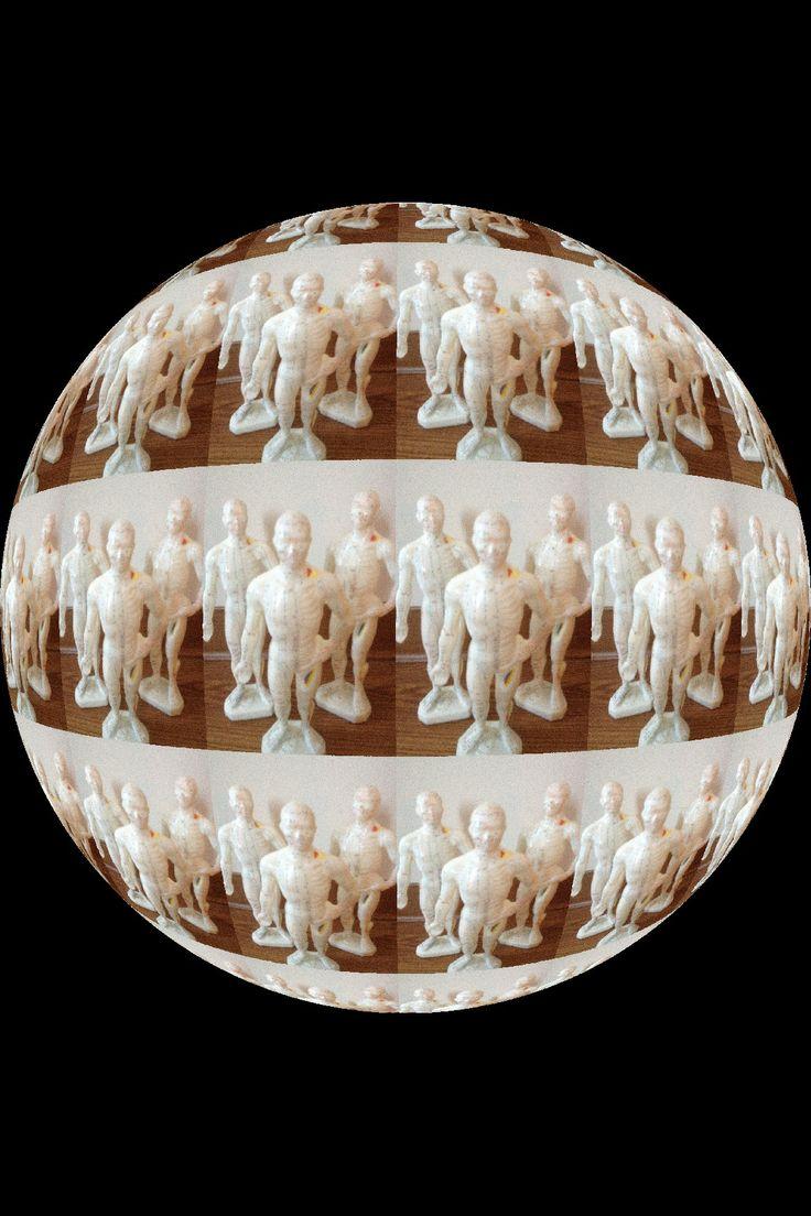 The world is opening their eyes to the healing powers of Tong Ren. http://wuhealing.com/en/info/tong-ren-healing