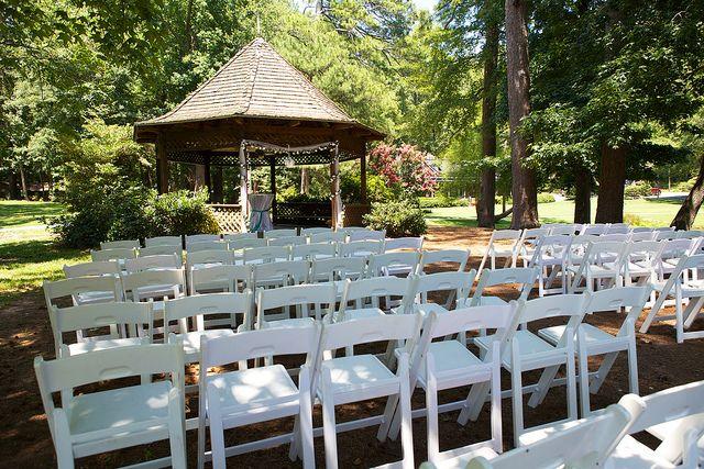 17 Best Images About Wedding Venue Ideas On Pinterest
