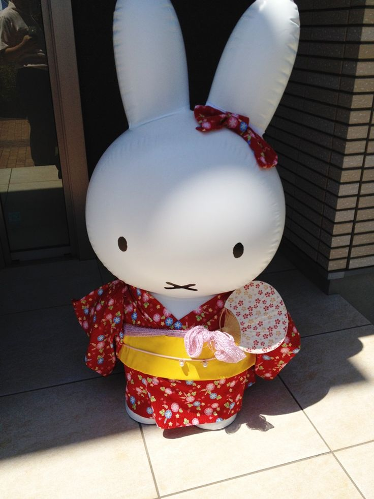 Little Things from Japan : Photo