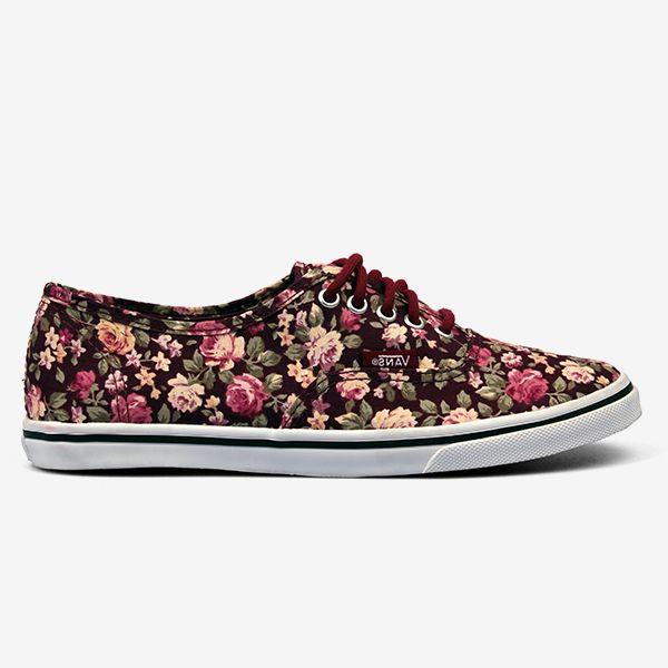 #Vansy Shoes, #Vansion Shoes, #Vansie Shoes