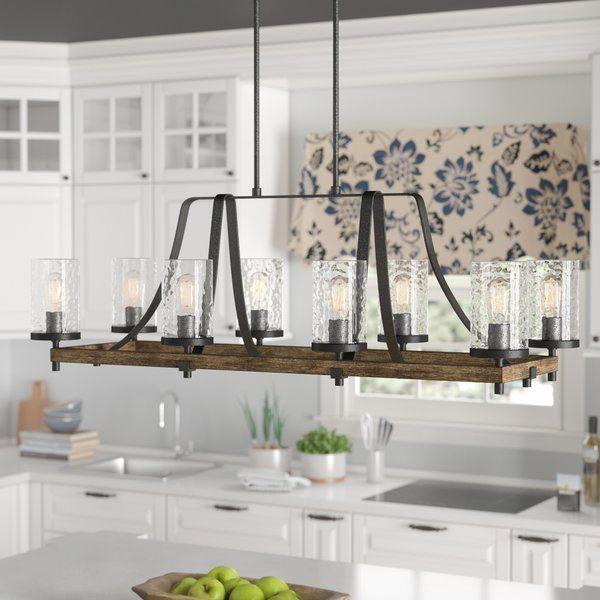 68 Modern Outdoor Kitchen Design Ideas With Images Modern Farmhouse Kitchens Farmhouse Style Kitchen Kitchen Style