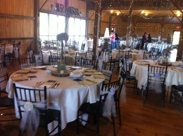White Barn, Prospect, PA | Weddings & Events | Pinterest ...